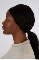 Photos of Dina Moses hair head 0003.jpg